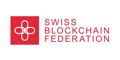 NARWAL - Blockchain PR